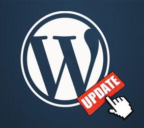 وردپرس ۴٫۸٫۰ با ویژگی های جدید منتشر شد