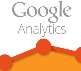 اتصال Google Analytics به وردپرس