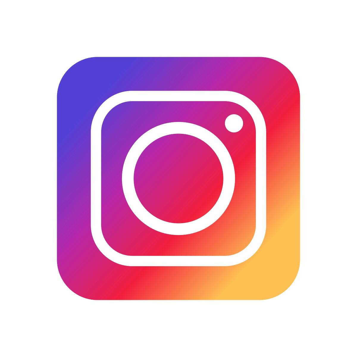 معرفی افزونه WP Instagram Widget