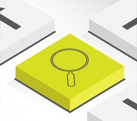 ایجاد منوی دستهبندی در فرم جستجوی وردپرس