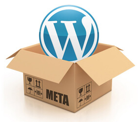 نحوه ساخت Metabox در وردپرس