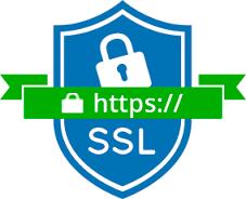 آموزش ریدایرکت HTTP به HTTPS