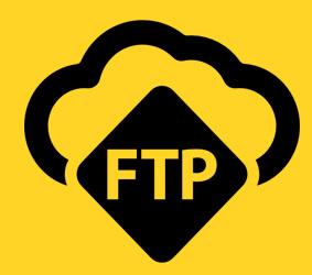غیره فعال کردن درخواست اطلاعات FTP وردپرس