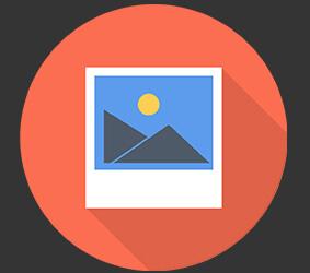 بهینهسازی خودکار تصاویر وردپرس
