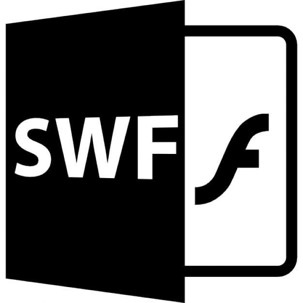 حل مشکل آپلود Swf در وردپرس