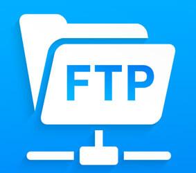 حذف درخواست اطلاعات FTP از مدیریت وردپرس