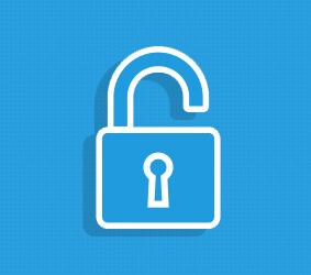ایجاد محدودیت دسترسی به wp-login.php