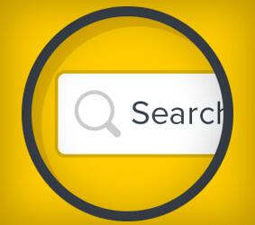 ایجاد محدودیت در محتوای جستجوی وردپرس