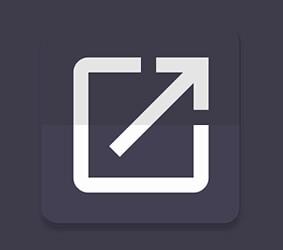 فهرست کلیدهای میانبر در وردپرس