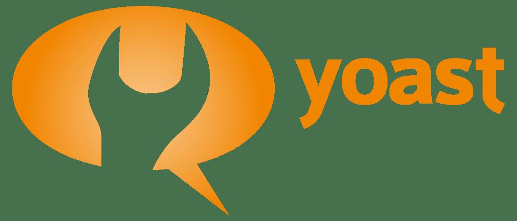 حل مشکل خطای 404 نقشه سایت Yoast SEO