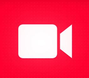 نحوه تغییر اندازه کادر ویدیوهای وردپرس