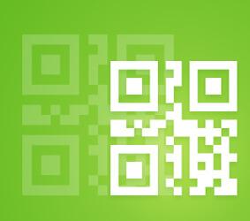 افزودن خودکار کد QR به نوشتههای وردپرس