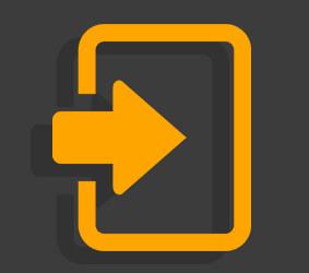 تغییر دلخواه آدرس wp-login وردپرس