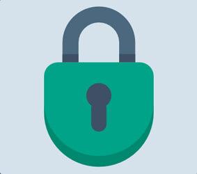آموزش غیرفعال کردن تنظیم مجدد رمز عبور درپرس