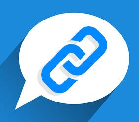 غیرفعال کردن URL ها در دیدگاههای وردپرس