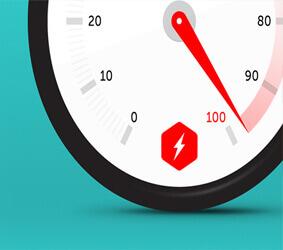 بهبود سرعت و امنیت وبسایت با حذف اطلاعات اضافی