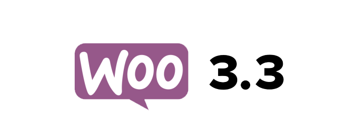 ووکامرس 3.3 منشتر شد