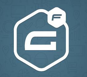 گرویتی فرم نسخه فارسی بدون محدودیت