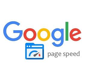 چرا نباید به درجه Google PageSpeed Insights توجه کنید؟