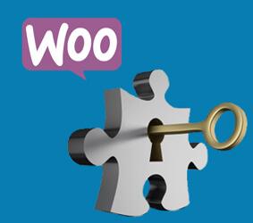 افزونه Woocommerce Memberships